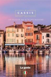 La Guida di Cassis 2019/2020
