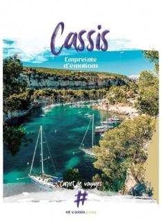 Guide touristique 2021-2022